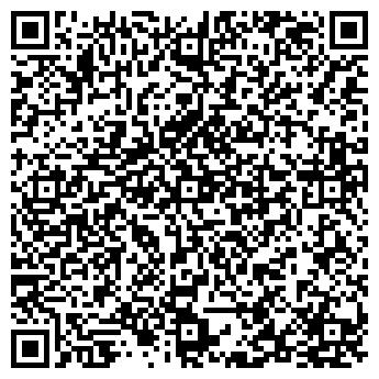 QR-код с контактной информацией организации Общество с ограниченной ответственностью ООО НПП «ИНКОР»