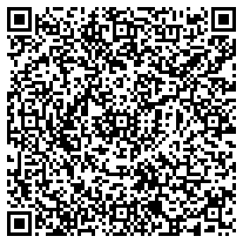 """QR-код с контактной информацией организации Частное предприятие ЧП """"Лайнес"""""""