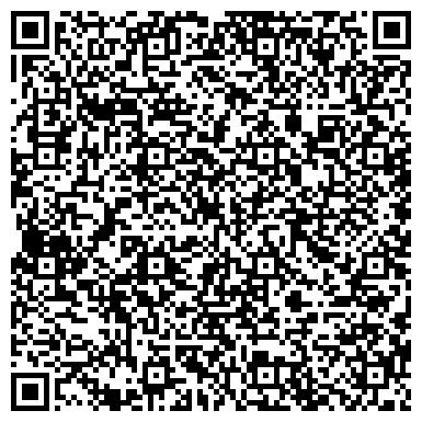QR-код с контактной информацией организации Полиграфический центр Glodis