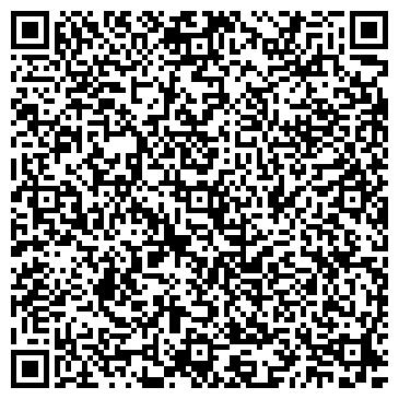 QR-код с контактной информацией организации Общество с ограниченной ответственностью ООО «МикСер»