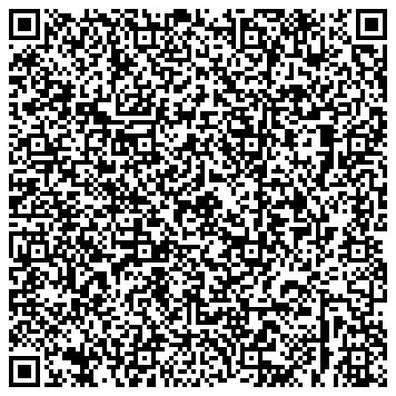 """QR-код с контактной информацией организации Интернет-магазин """" MOBI-X """" качественные китайские телефоны и планшеты с гарантией"""