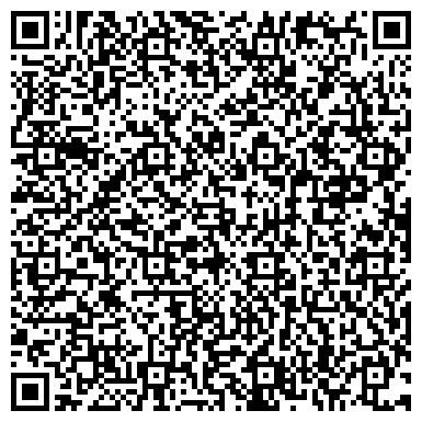 QR-код с контактной информацией организации Днепропетровский Комбинат Рекламы