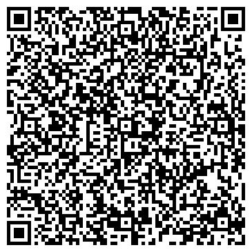 QR-код с контактной информацией организации Субъект предпринимательской деятельности ФЛП Пичугин Э.М. ПОЛИГРАФИЧЕСКИЕ УСЛУГИ
