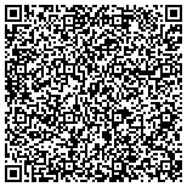 """QR-код с контактной информацией организации Рекламна агенція """"PRojector"""""""