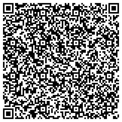 QR-код с контактной информацией организации Общество с ограниченной ответственностью Консорціум із удосконалення менеджмент-освіти в Україні