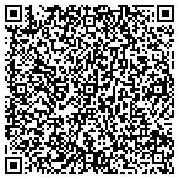 QR-код с контактной информацией организации ООО «Полипласт и Ко»