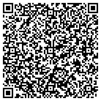 QR-код с контактной информацией организации Частное предприятие «ЮНИВЕРСИЛ» ЧП
