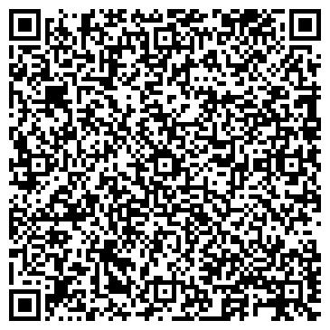 """QR-код с контактной информацией организации Общество с ограниченной ответственностью Рекламное агентство """"Медиа-Мост"""""""