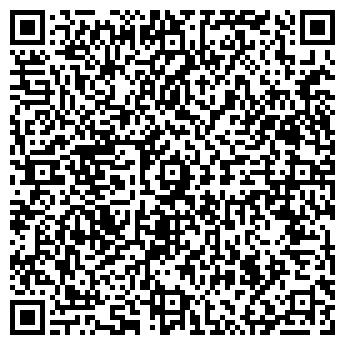 QR-код с контактной информацией организации Субъект предпринимательской деятельности Мамины помощники