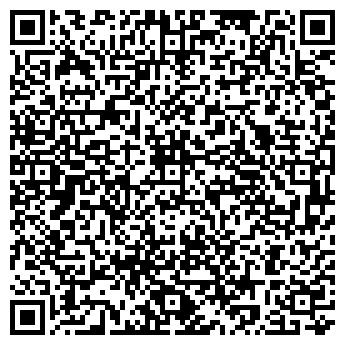 QR-код с контактной информацией организации ДКС-Копіцентр