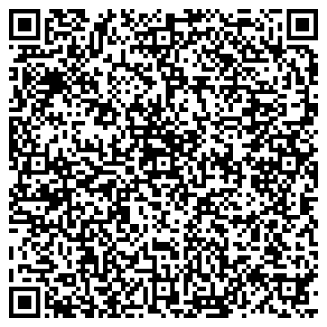 QR-код с контактной информацией организации Zebra. art