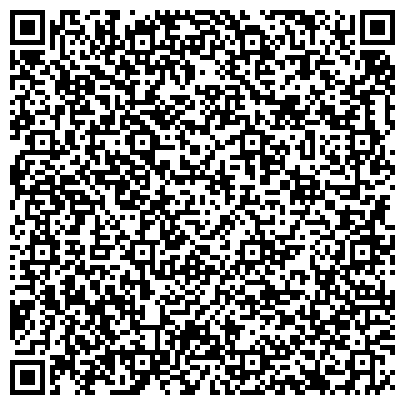 """QR-код с контактной информацией организации Полиграфический центр """"Позитив"""""""