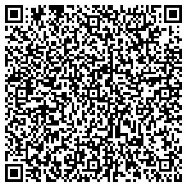 QR-код с контактной информацией организации ООО «НПП «Цифра 8»