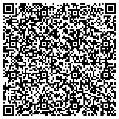 QR-код с контактной информацией организации Общество с ограниченной ответственностью ООО «Баланс Клуб»