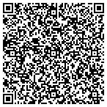 QR-код с контактной информацией организации Общество с ограниченной ответственностью ООО «НьюПИ»