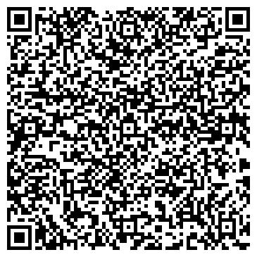 QR-код с контактной информацией организации Общество с ограниченной ответственностью ТОВ «МОСТ МЕДИА КОММУНИКЕЙШНЗ»