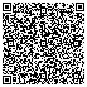 QR-код с контактной информацией организации Частное предприятие «САНСПАРЕЛЬ»
