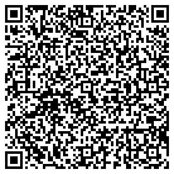 QR-код с контактной информацией организации Частное предприятие ЧП КАГАНА