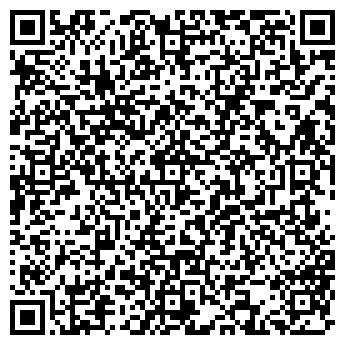 """QR-код с контактной информацией организации Общество с ограниченной ответственностью ООО РА""""Гвоздь"""""""