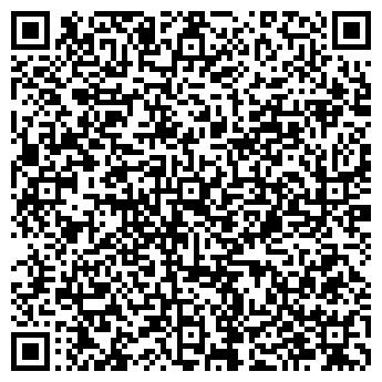 QR-код с контактной информацией организации Общество с ограниченной ответственностью РА «Альтернатива»