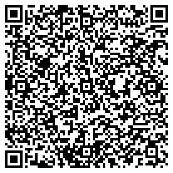 QR-код с контактной информацией организации Фотовсесвит