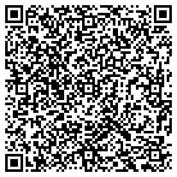 QR-код с контактной информацией организации Общество с ограниченной ответственностью Голдми, LPrint
