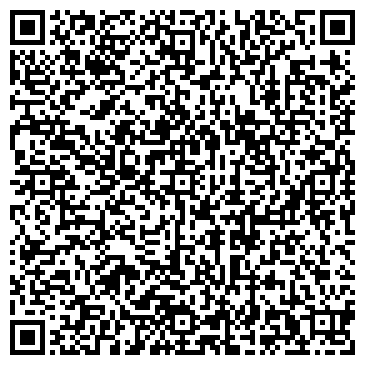 QR-код с контактной информацией организации ЧП Орион-Экспресс