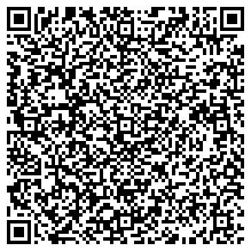 """QR-код с контактной информацией организации Общество с ограниченной ответственностью типография """"Новасофт"""""""