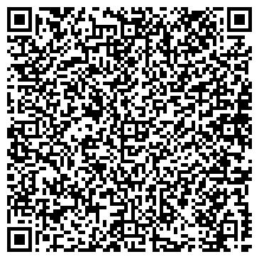 """QR-код с контактной информацией организации Рекламное агенство """"Новый взгляд"""""""