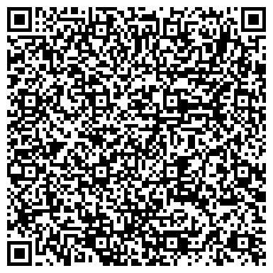 """QR-код с контактной информацией организации Издательство и типография """"Шамрай"""""""