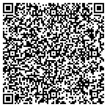 """QR-код с контактной информацией организации ООО """"Миратекс Груп"""""""