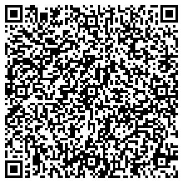 """QR-код с контактной информацией организации ООО """"Укр-Знак"""""""
