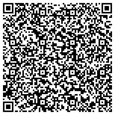 """QR-код с контактной информацией организации Общество с ограниченной ответственностью ТОВ """"Фьорст енд Бест"""""""