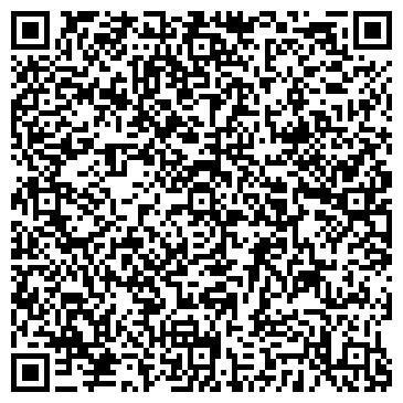 QR-код с контактной информацией организации Субъект предпринимательской деятельности ИНТЕРНЕТ-МАГАЗИН АКТУАЛЬ