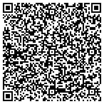 """QR-код с контактной информацией организации Интернет-магазин """"Томтит"""""""