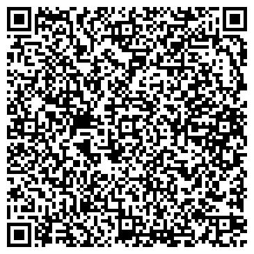 QR-код с контактной информацией организации Частное предприятие ЧП Запорожская