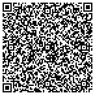 QR-код с контактной информацией организации Флаера, наклейки… Визитки для бизнеса