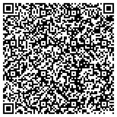 """QR-код с контактной информацией организации Объединение Интернет-магазин """"Визитки-Оптом"""""""
