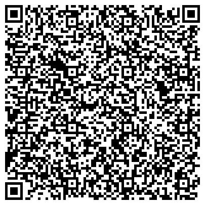"""QR-код с контактной информацией организации Рекламно-Информационная Студия """"Довидкова"""""""