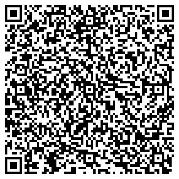 QR-код с контактной информацией организации ЧП Рыбальченко А. П.