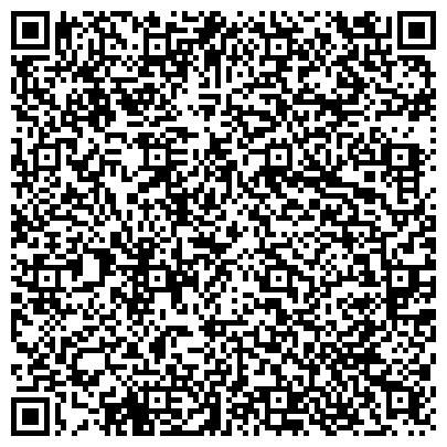 QR-код с контактной информацией организации Приватне підприємство Рекламна агенція повного циклу «Марік»