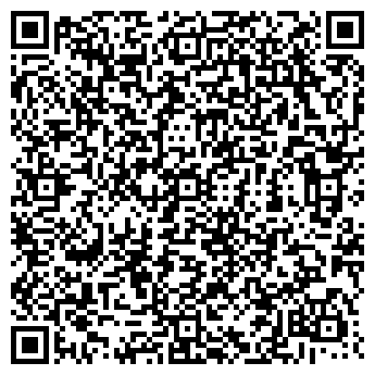 """QR-код с контактной информацией организации ТОВ """"Флеш-Прінт"""""""