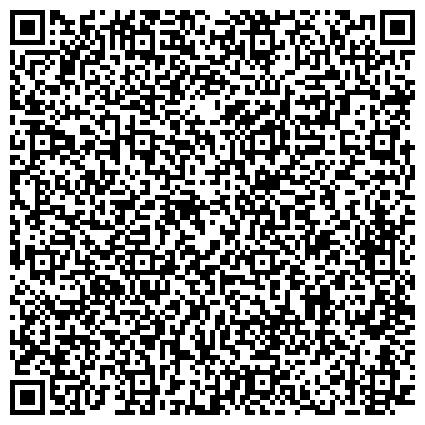 QR-код с контактной информацией организации Рост Агро — пленки термоусадочные, строительные, сельскохозяйственные, упаковочные пакеты и пр.