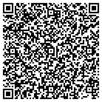 QR-код с контактной информацией организации ПП Пальчевська И.С.