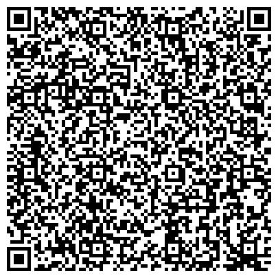 QR-код с контактной информацией организации Рекламно-производственная группа «Арт-студия SHOW»