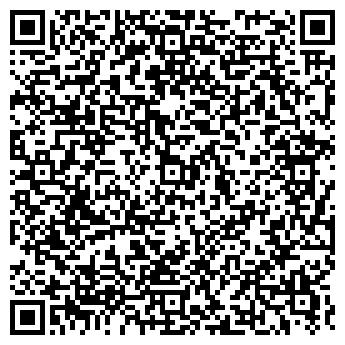 QR-код с контактной информацией организации Общество с ограниченной ответственностью ООО «Аурис Плюс»