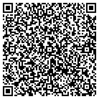 QR-код с контактной информацией организации ПринтМастер