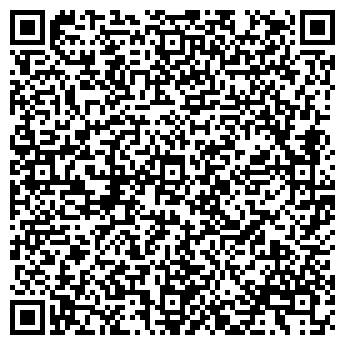 QR-код с контактной информацией организации ЧП «Флагмастер»