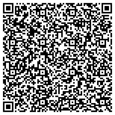 QR-код с контактной информацией организации Частное предприятие Рекламно производственная компания Style Print