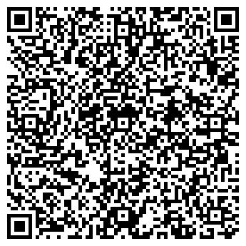 QR-код с контактной информацией организации Частное предприятие jarozz-studio